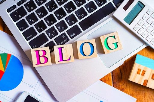 ブログ作り方