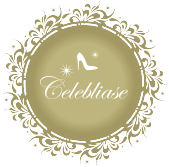 女性起業家のブログ集客、ブログとリザーブストックの活用であなたの願いを実現します